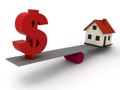 Налог на аренду недвижимости в испании